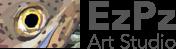 EzPz Art Studio